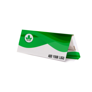 Custom Rolling Papers