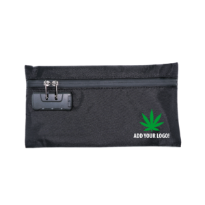 Carbon Smell Proof Stash Bags and Pouches