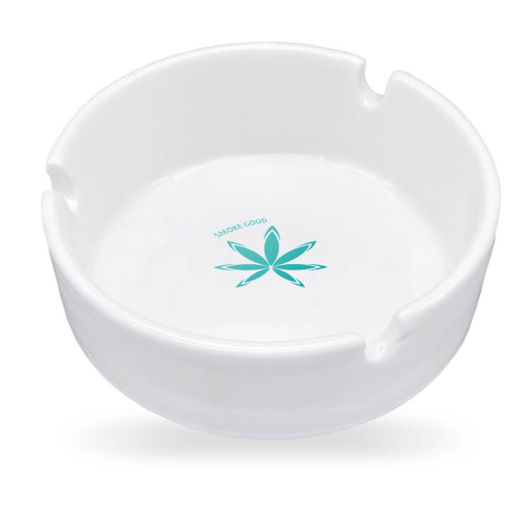marijuana ashtray