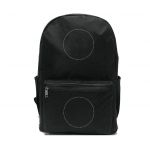 backpack print size