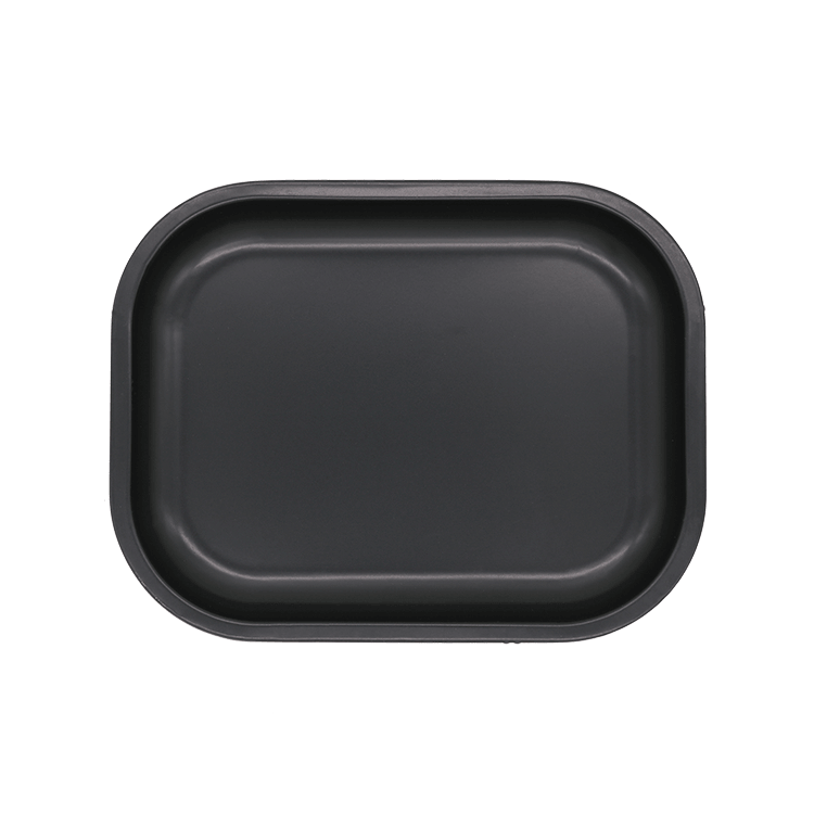 weed rolling tray brandable