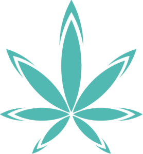 Cannabis Promotions