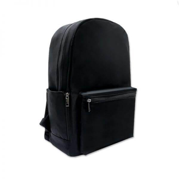 stash backpack brandable