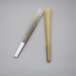 king size pre rolled cones