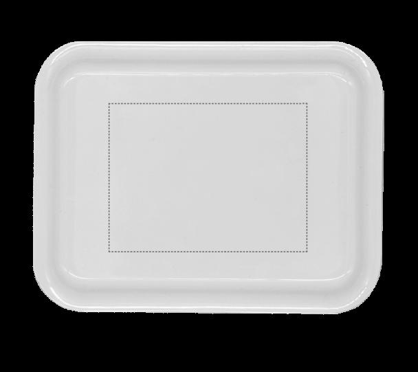 marijuana rolling tray template