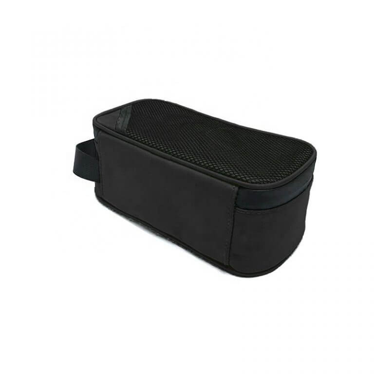 Cannabis smell proof case