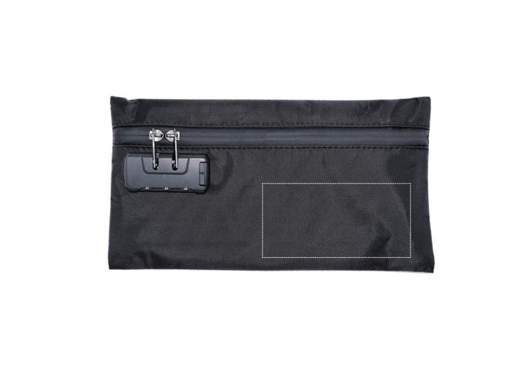 stash bag print size