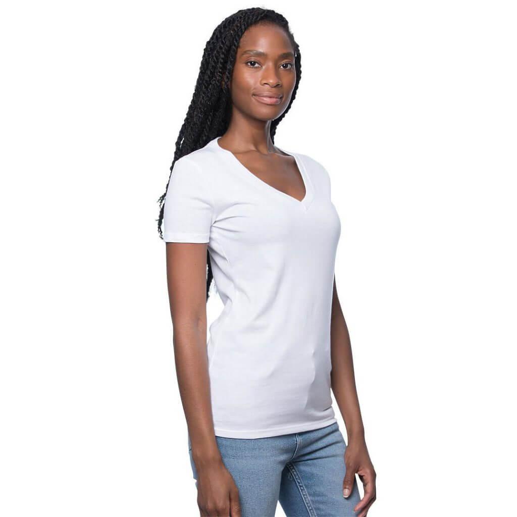 women cannabis shirt