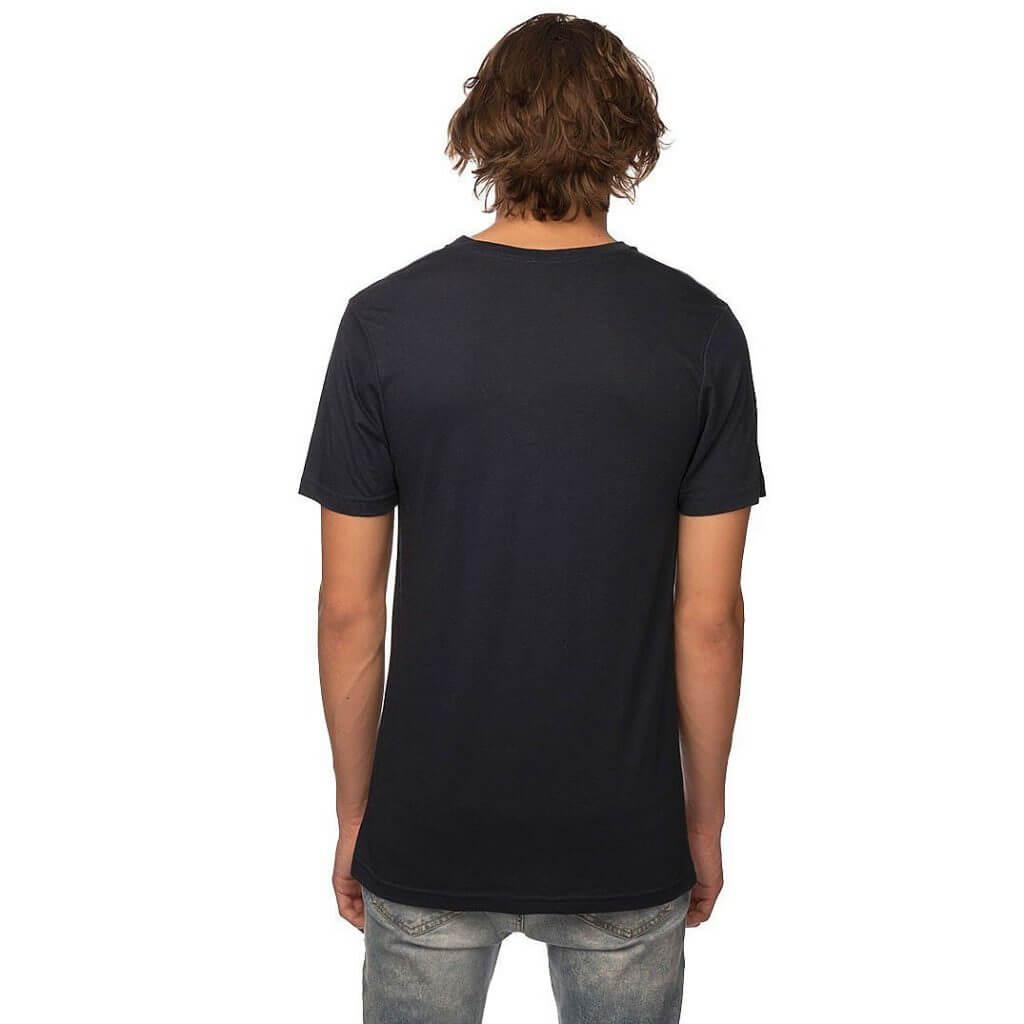 black hemp shirt wholesale