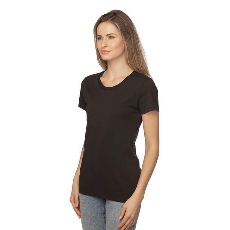 environmentally sustainable unisex hemp shirt