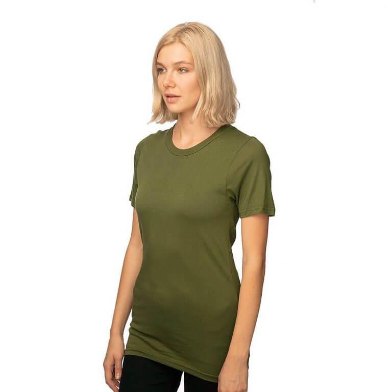 wholesale hemp shirt