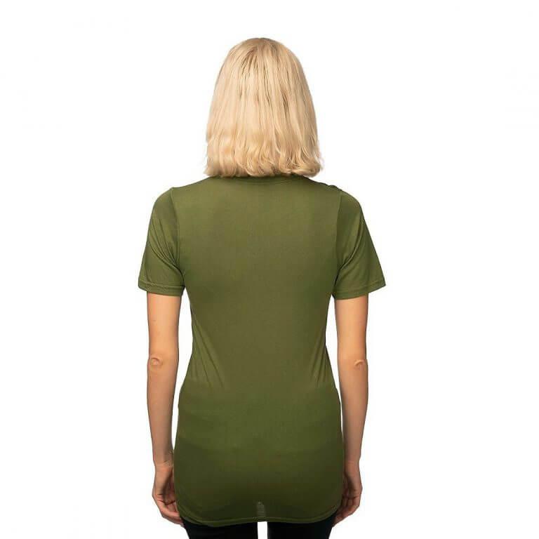 Brandable cannabis shirt