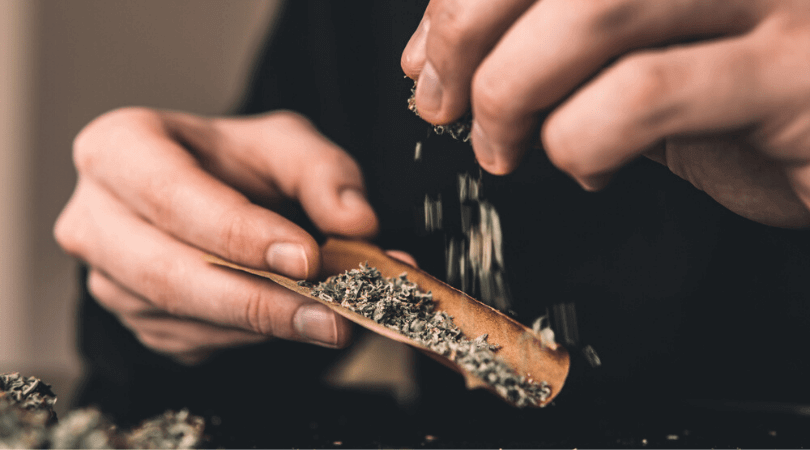 The Absolute Best Rolling Papers of 2019