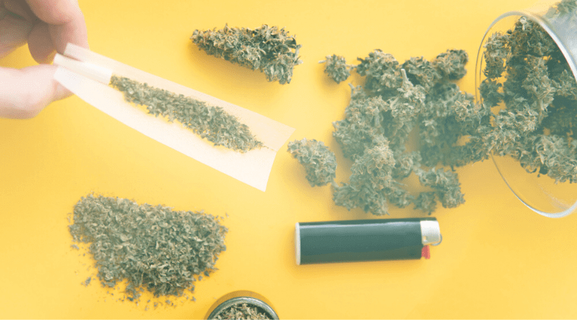 Best Business Swag for Cannabis Companies
