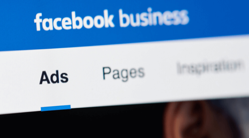 Can I Advertise Marijuana Brands on Facebook