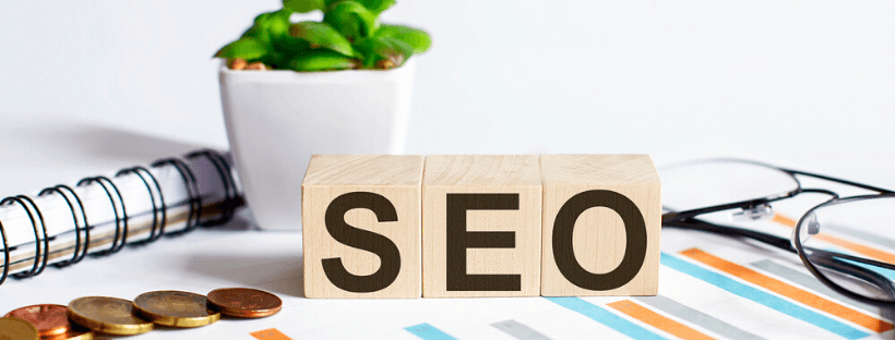 Focus On Local Marketing And SEO