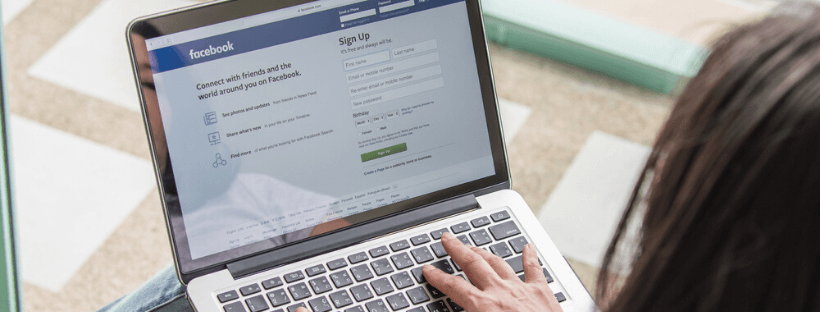 How To Advertise Marijuana Brands On Facebook