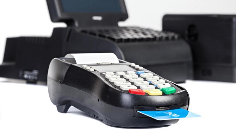 Best Marijuana Friendly Credit Card Processors