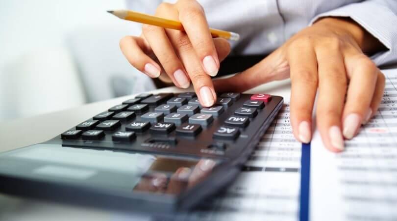 Hemp Accounting vs Marijuana Accounting