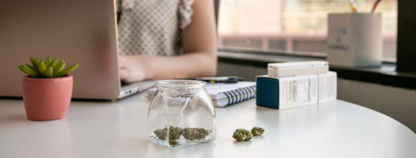 Hemp Businesses vs Marijuana Businesses