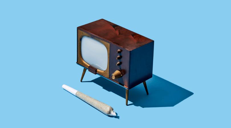 5 Must-Watch Marijuana Documentaries for Cannabis Entrepreneurs