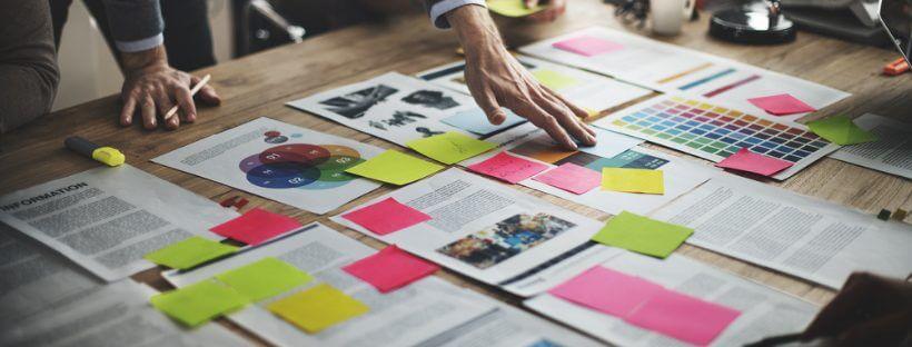 Develop A Detailed CBD Business Plan