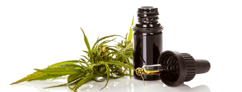 Should Your Store Sell Delta-8 THC Or CBD