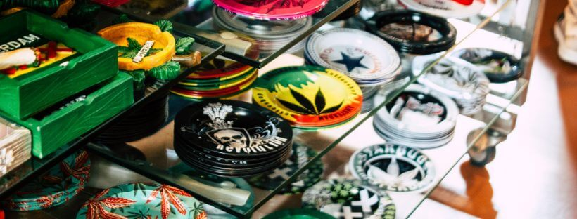 What Is Cannabis Swag