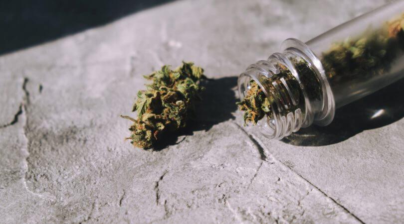 The Best Marijuana Packaging