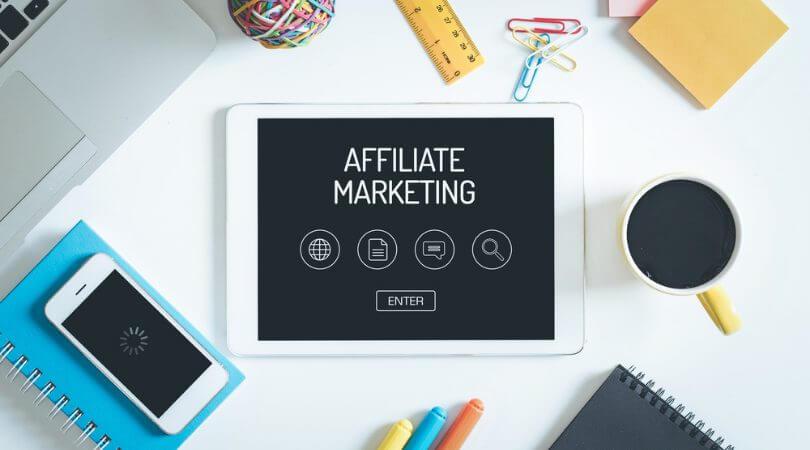 3 Ways Affiliate Marketing Can Grow Your CBD and Hemp Business