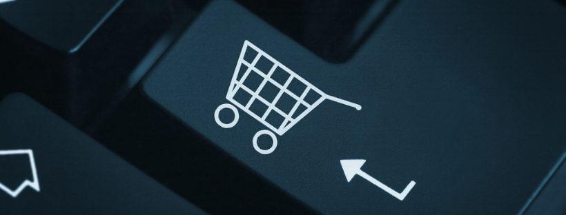 A Shopping Cart Feature