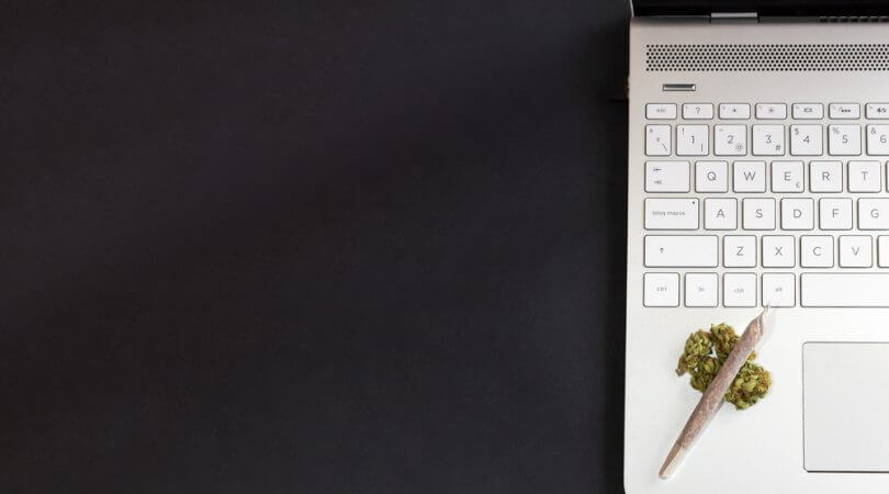 How Will Online Weed Shopping Affect Dispensaries?