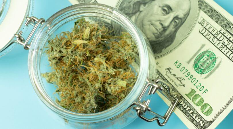 How to Price Your Cannabis and Cannabis Products for Profit