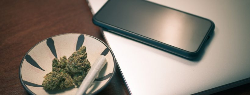Effective Cannabis Marketing Through Marketing